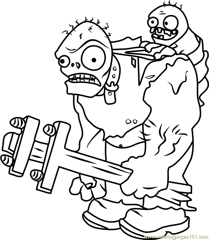 zombie coloring page disney zombies coloring pages coloring pages for kids zombie coloring page