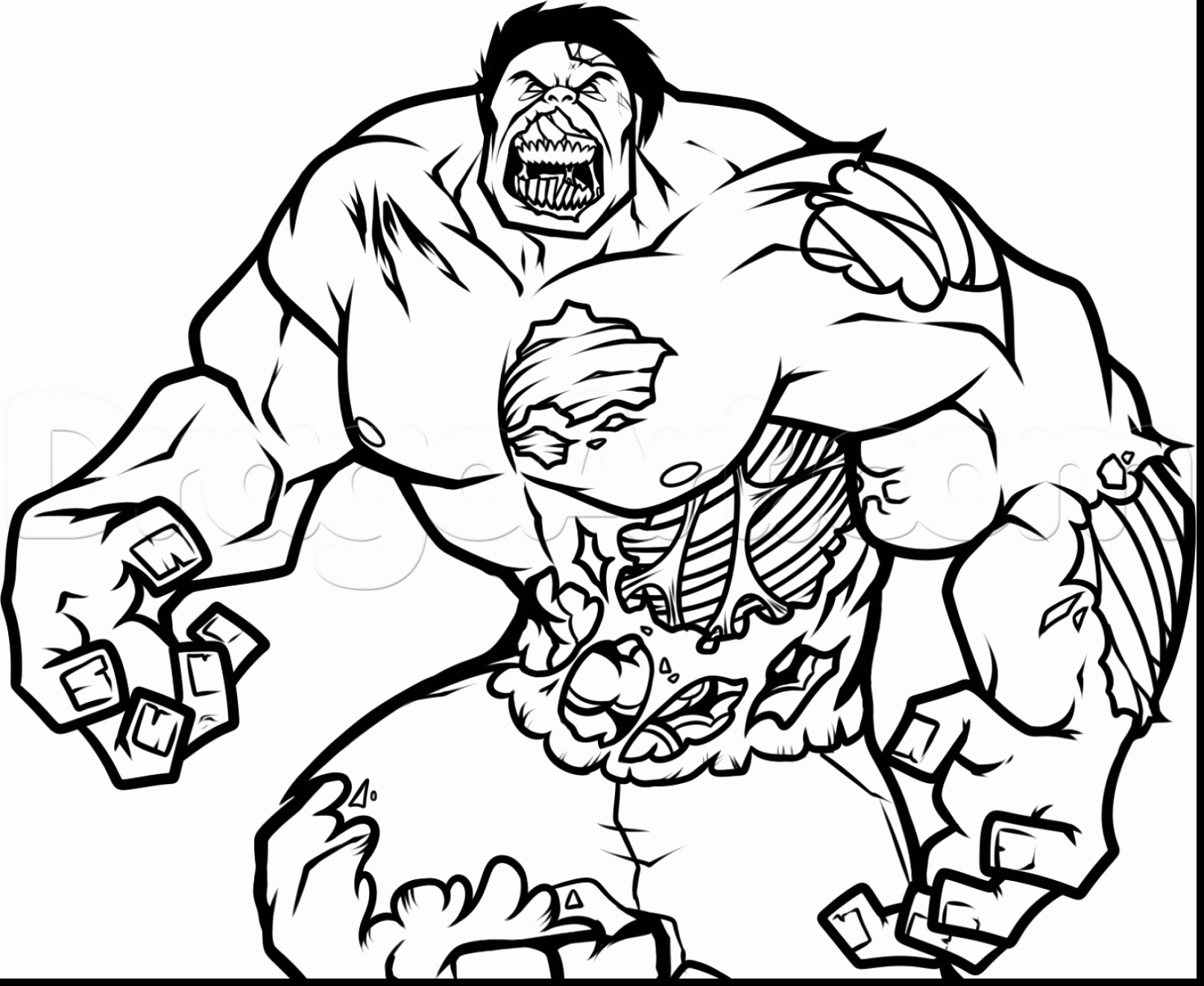 zombie coloring page free printable zombie coloring pages for kids coloring page zombie 1 1