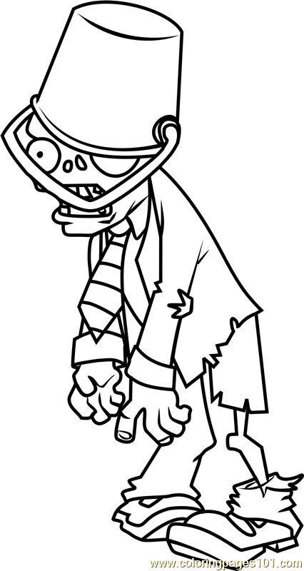 zombie coloring page halloween zombie coloring pages at getcoloringscom free coloring zombie page