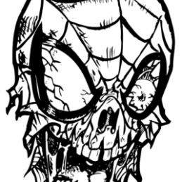 zombie coloring page plants vs zombies garden warfare coloring pages at page coloring zombie