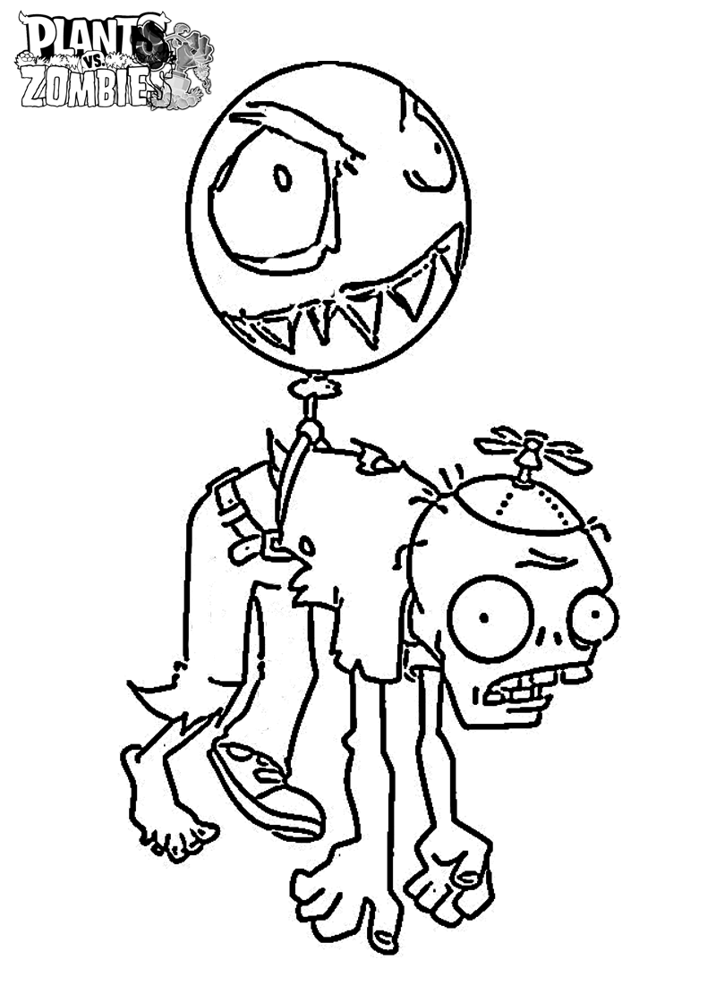 zombie coloring page walking dead zombie coloring pages at getcoloringscom page zombie coloring