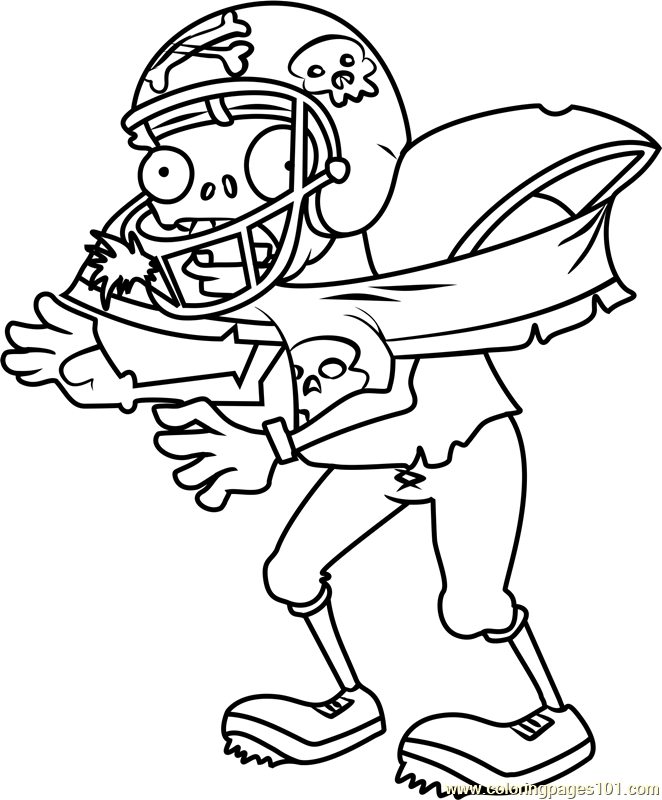 zombie coloring page zombie coloring pages free download on clipartmag zombie coloring page