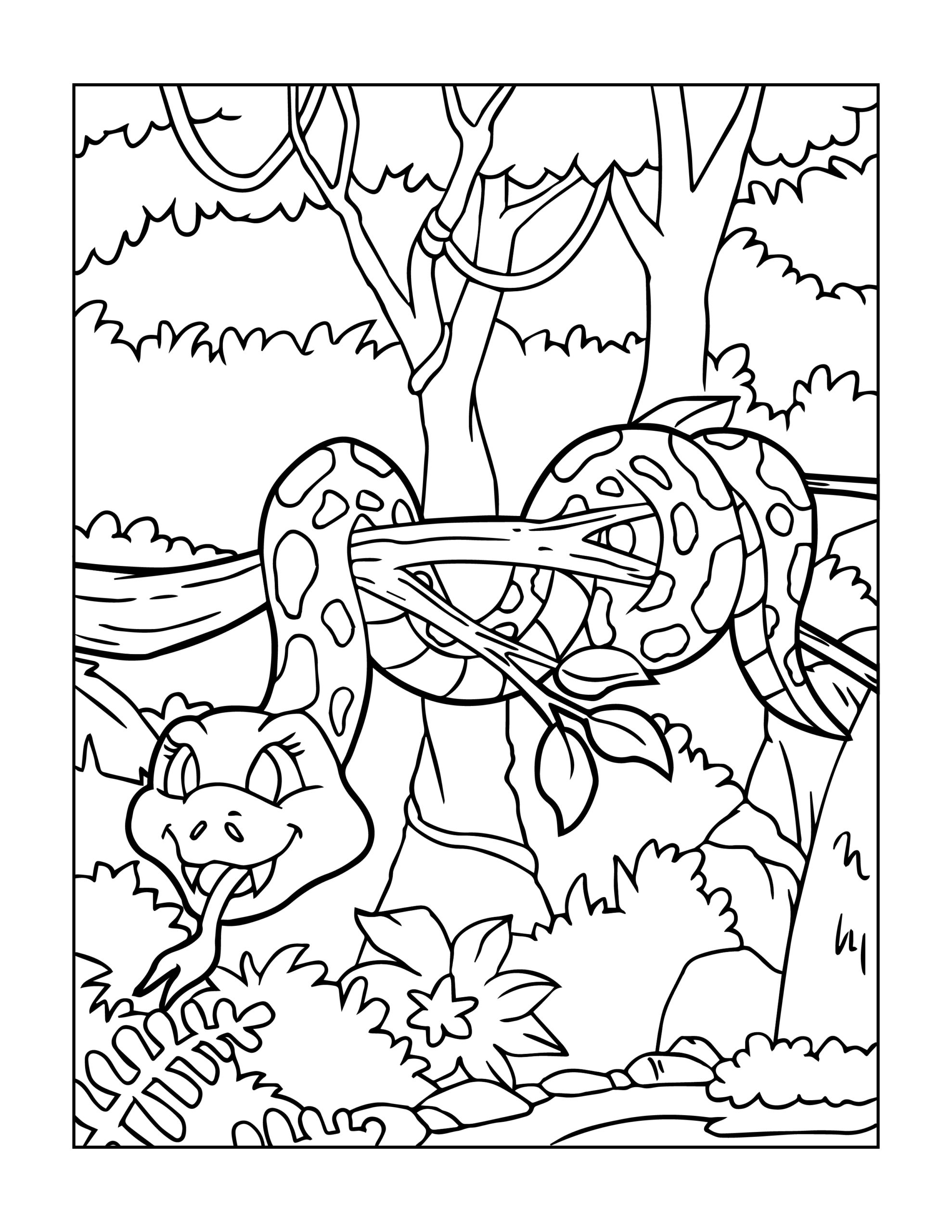 zoo coloring picture zoo animal coloring page 2 zoo picture coloring