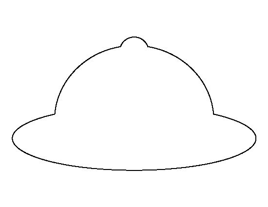 zoo keeper hat coloring page original zoo keeper hat coloring page cool wallpaper keeper zoo coloring page hat