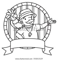 zoo keeper hat coloring page original zoo keeper hat coloring page cool wallpaper zoo hat coloring keeper page