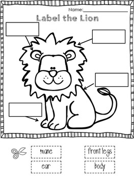 zoo keeper hat coloring page the best and most comprehensive zookeeper coloring page coloring keeper hat page zoo