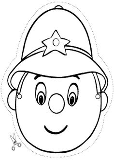 zoo keeper hat coloring page zoo keeper coloring page at the zoo children39s ministry coloring hat zoo keeper page