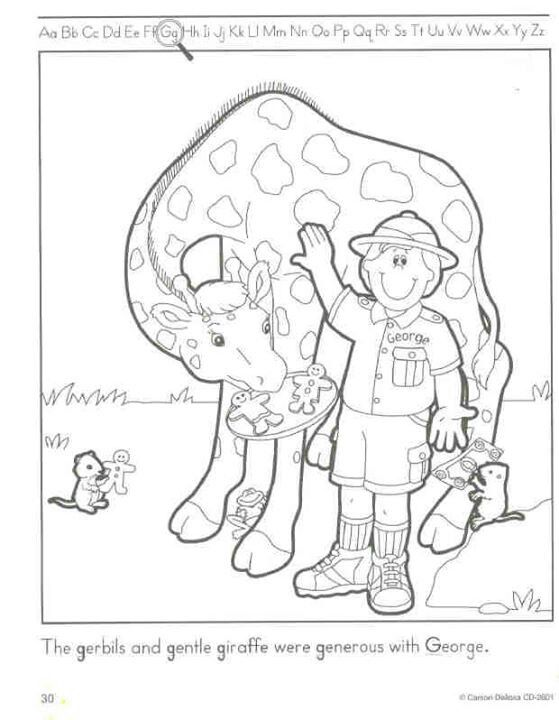 zoo keeper hat coloring page zookeeper clipart and stock illustrations 436 zookeeper hat page keeper coloring zoo