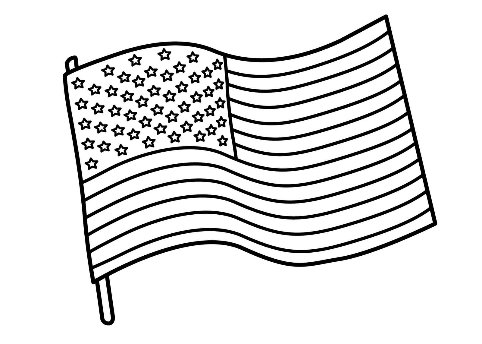 america coloring pages american flag coloring pages best coloring pages for kids america coloring pages