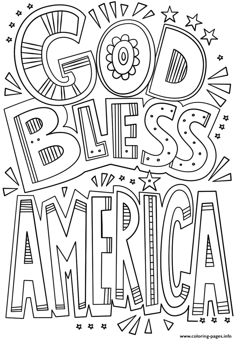 america coloring pages get this american flag coloring pages for first grade 78942 america coloring pages
