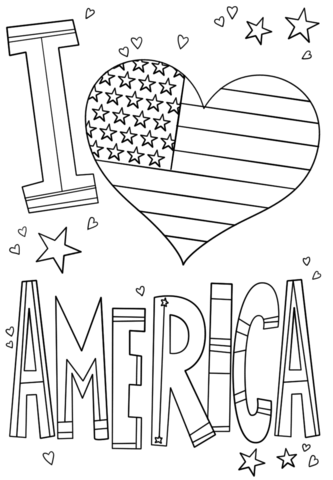 america coloring pages god bless america coloring page pages america coloring