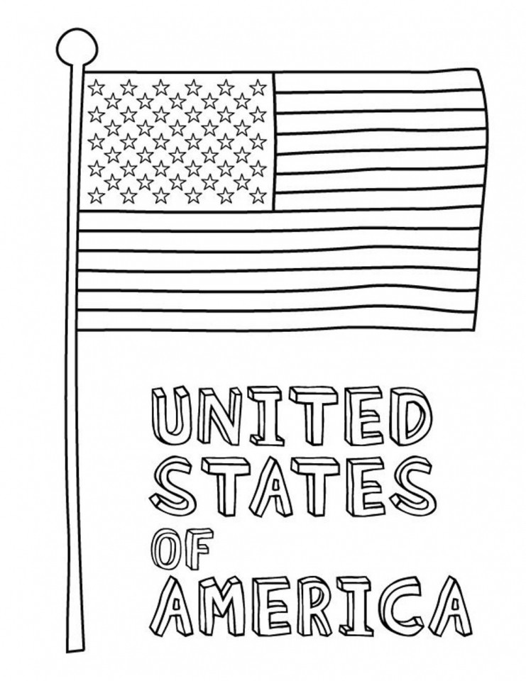 america coloring pages i love america coloring page free printable coloring pages pages coloring america