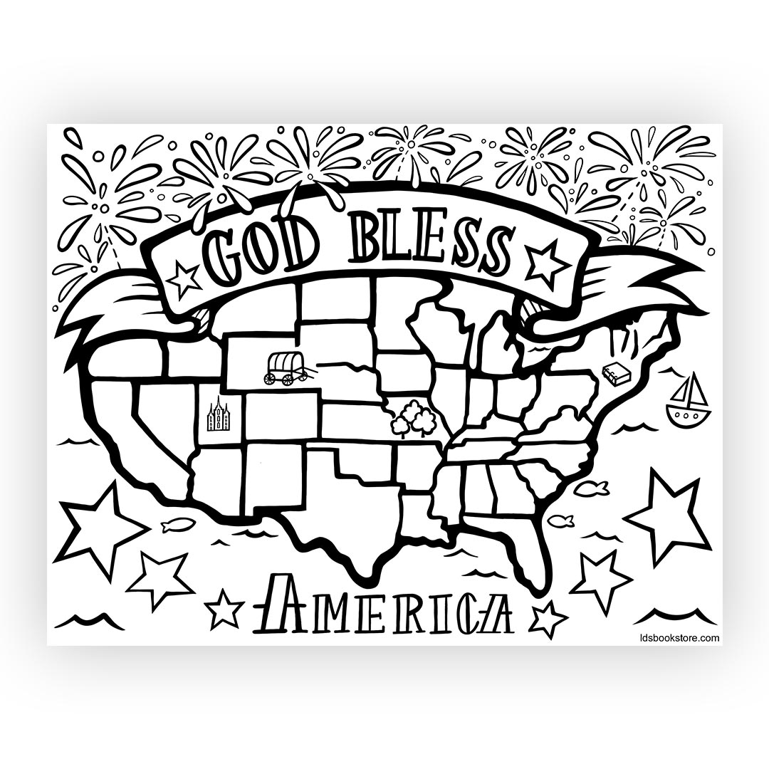america coloring pages united states of america map coloring coloring pages america pages coloring