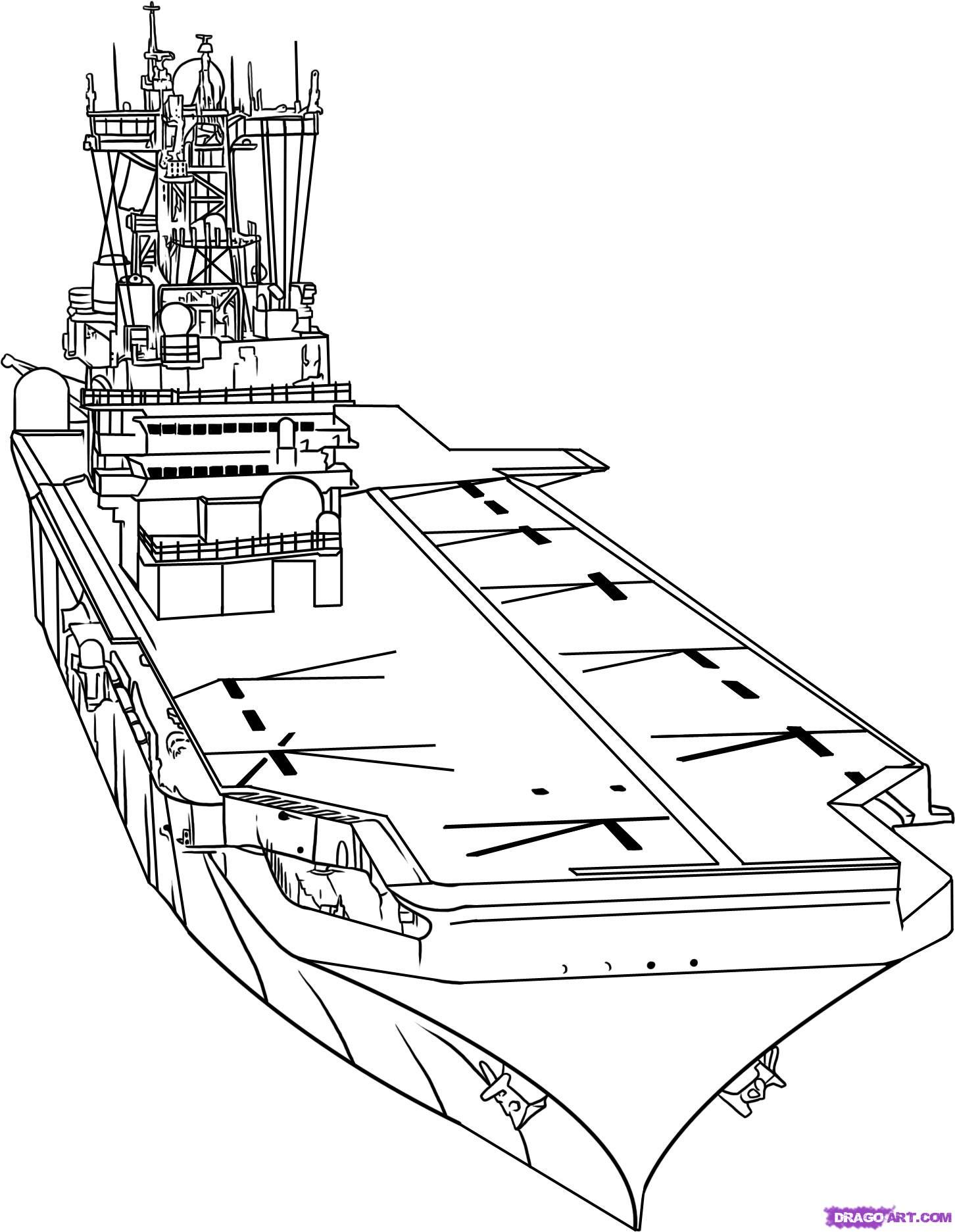 army ship coloring pages armed forces day coloring pages us navy ships coloring army pages ship coloring