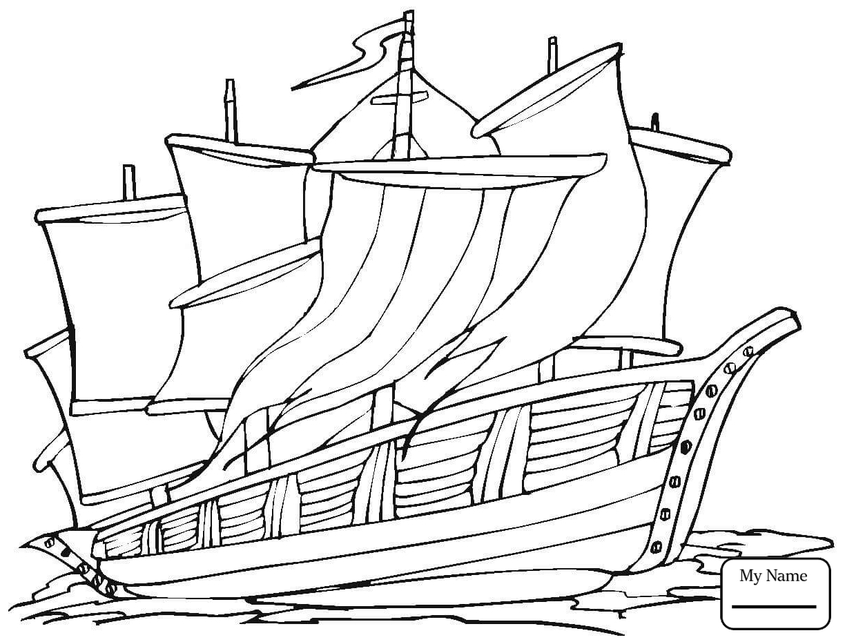 army ship coloring pages army boats coloring pages food ideas army ship pages coloring