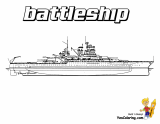 army ship coloring pages awesome airplane coloring page yescoloring free jet ship army coloring pages
