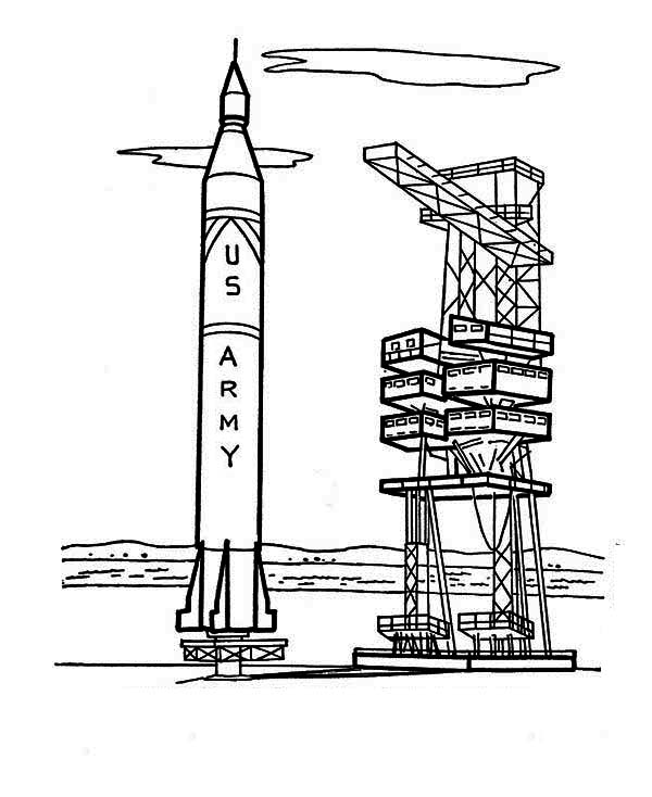 army ship coloring pages battleship 10 coloring page military pages coloring ship army