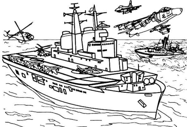 army ship coloring pages navy ship drawing free download on clipartmag pages ship army coloring