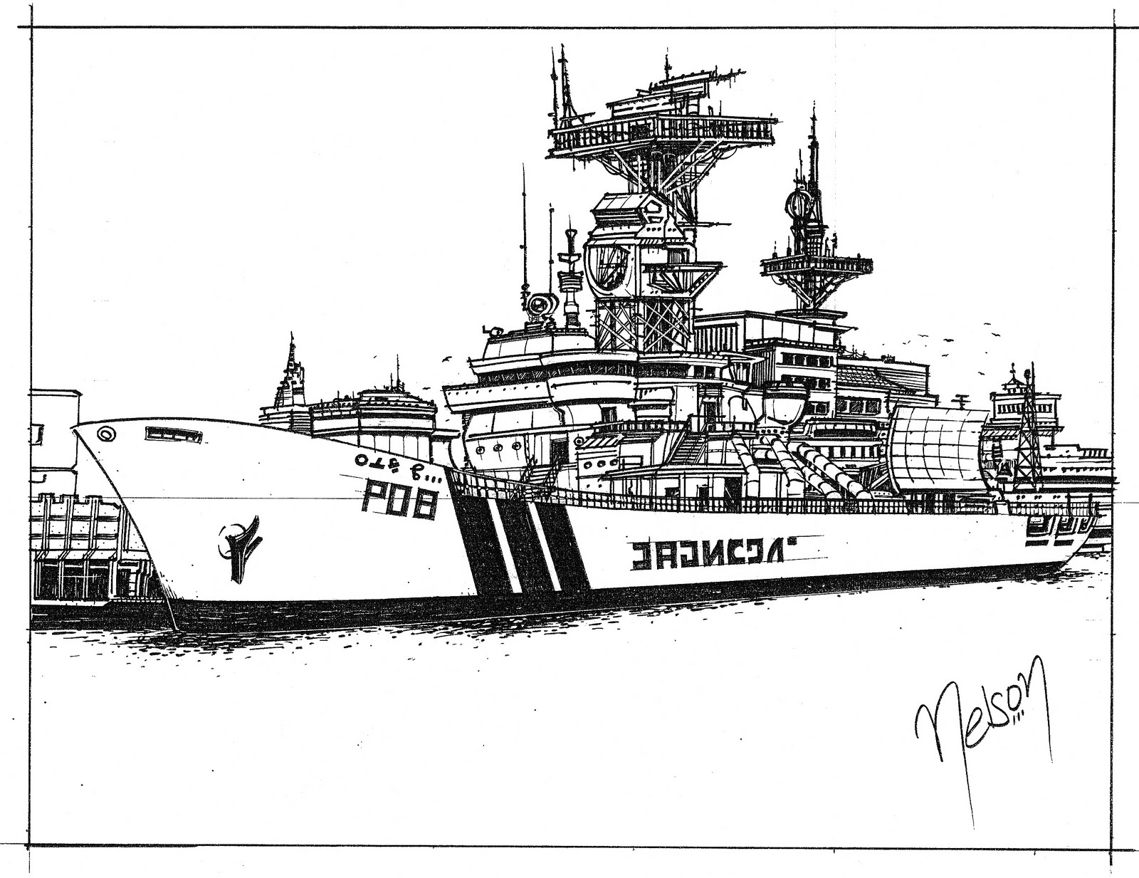army ship coloring pages navy warships sumbarine and aircraft coloring page free army ship pages coloring