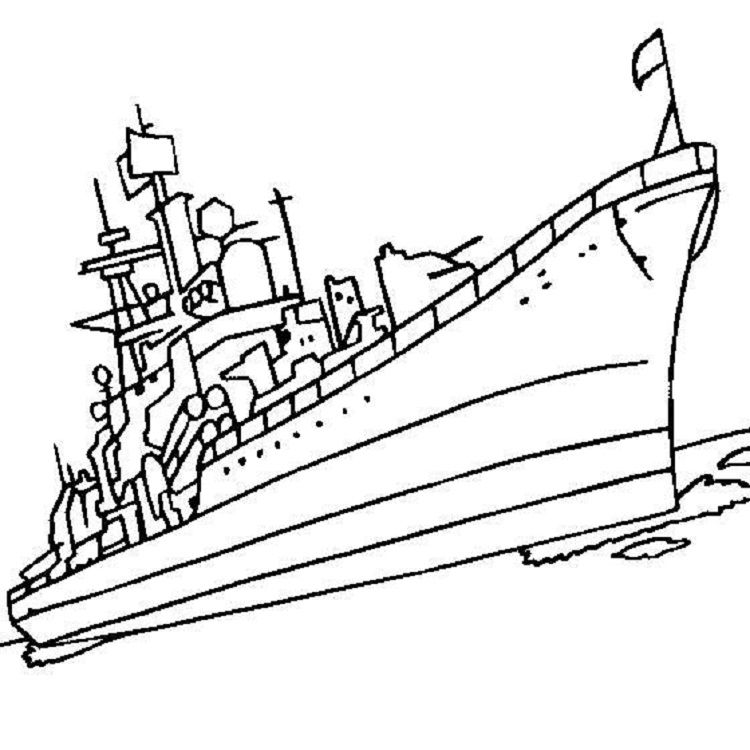army ship coloring pages pages of old navy ships coloring pages ship coloring army pages