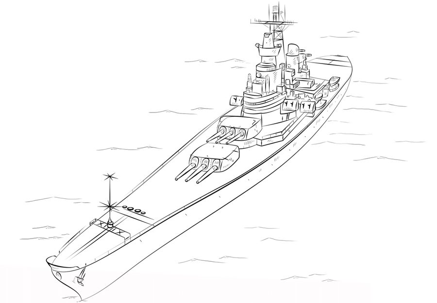 army ship coloring pages ships coloring pages coloring home pages coloring ship army
