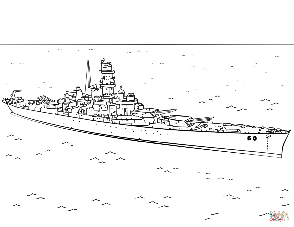 army ship coloring pages warship transportation printable coloring pages ship army coloring pages