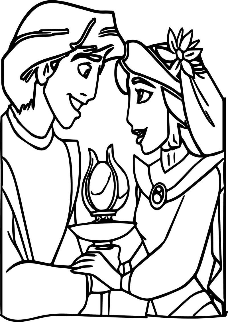 coloring pages aladdin aladdin coloring pages disneyclipscom aladdin pages coloring