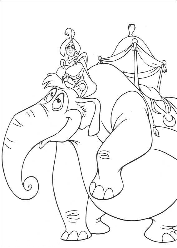 coloring pages aladdin colour me beautiful aladdin colouring pages aladdin pages coloring