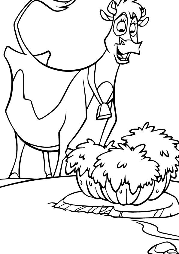 cool horse coloring pages cool horse coloring pages printable disegni da colorare horse pages cool coloring