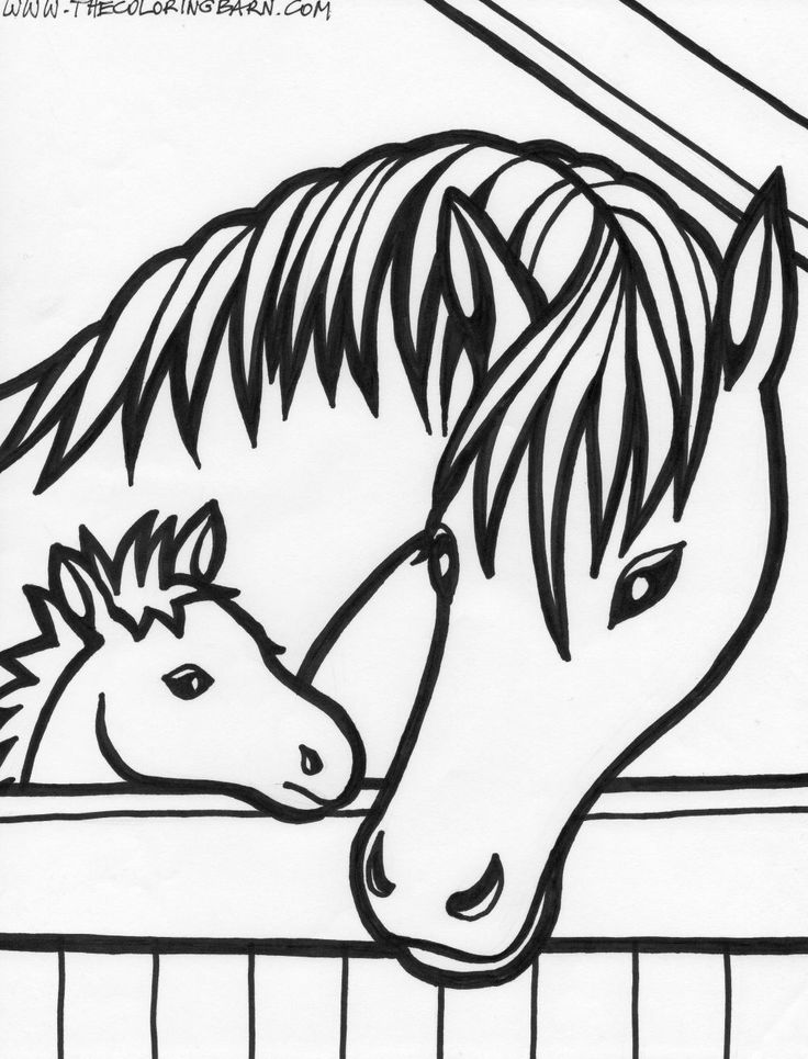 cool horse coloring pages cool horse coloring pages printable horse coloring pages cool pages coloring horse