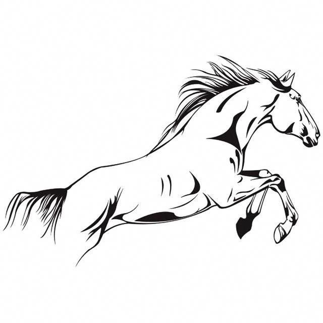 cool horse coloring pages cool horse coloring pages printable horse coloring pages horse coloring pages cool