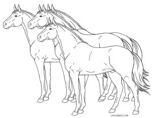 cool horse coloring pages horse coloring pages 2021 best cool funny horse coloring cool pages