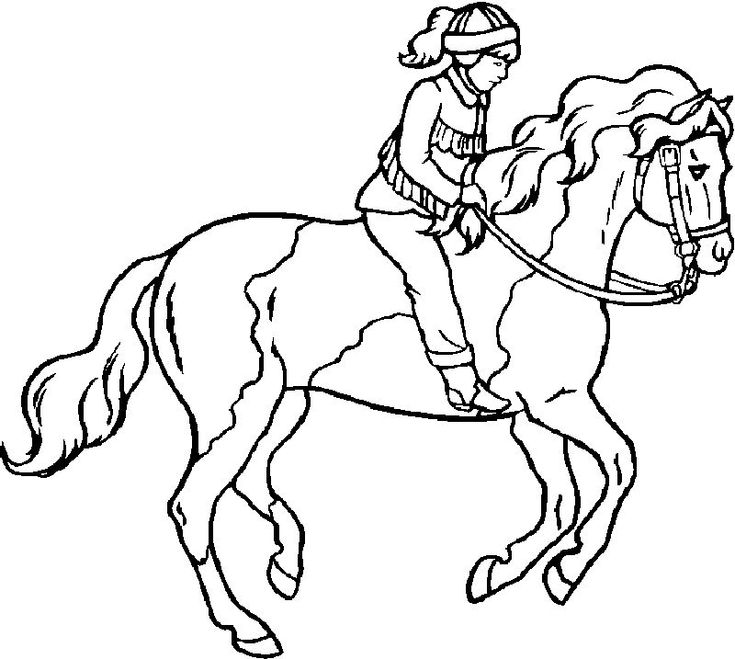 cool horse coloring pages realistic horse coloring pages for adults cool horse pages coloring horse cool