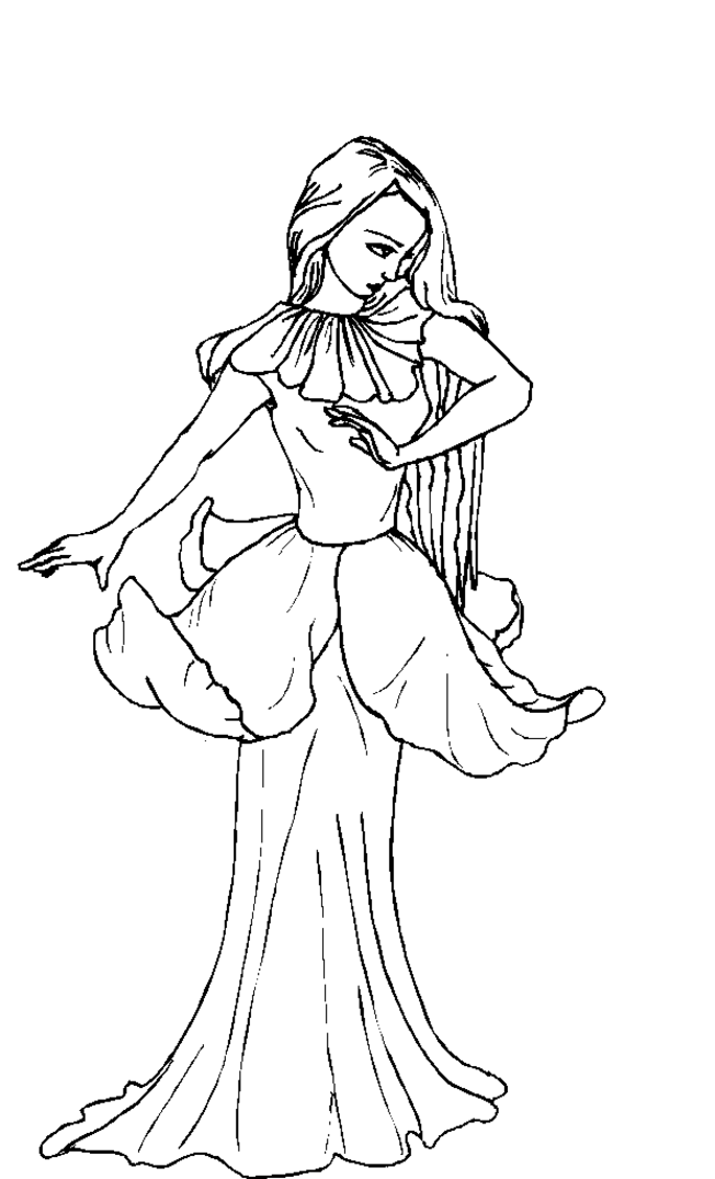 fairies coloring pages coloring now blog archive fairy coloring pages fairies pages coloring