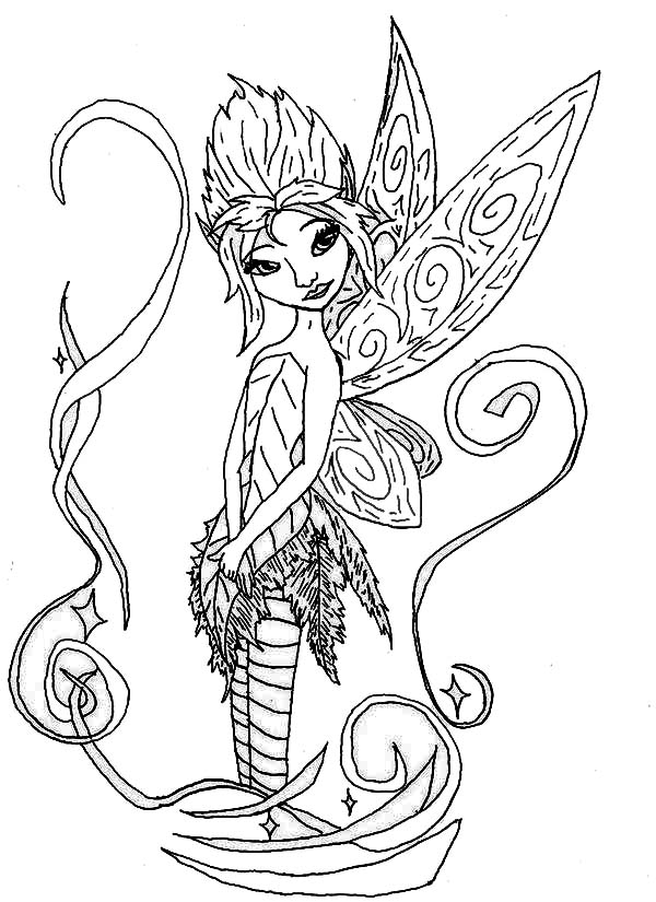 fairies coloring pages pixie hollow fairies coloring page netart fairies pages coloring