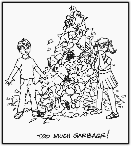 go green coloring sheets earth online coloring pages thecolorcom coloring go green sheets