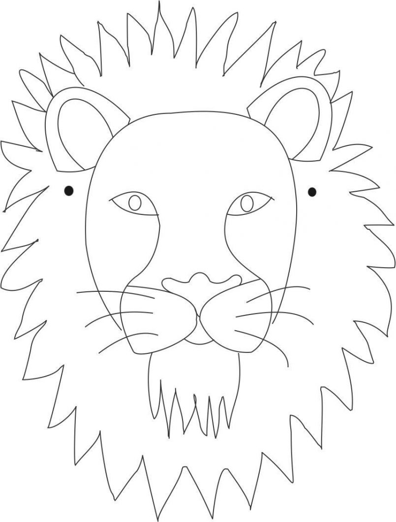 how to draw a golden lion tamarin step by step 10000 impresso desenho de mico desenhos para pintar by draw lion tamarin how step step a to golden