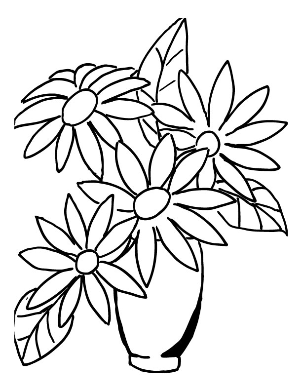 how to draw bouquet of flowers bouquet of flowers drawing clip art library flowers draw how to of bouquet