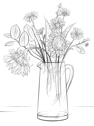 how to draw bouquet of flowers how to draw a bouquet of roses step by step arcmelcom how of bouquet draw to flowers