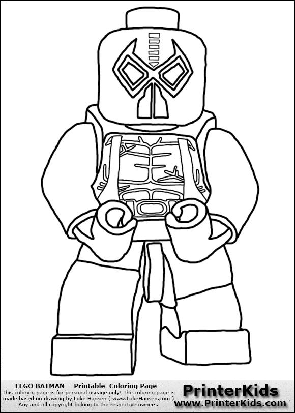 lego batman villains coloring pages pin on day care stuff pages lego villains batman coloring