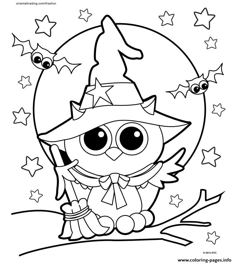 owl print out coloring pages 50 lovely coloring pages for girls out print owl coloring pages