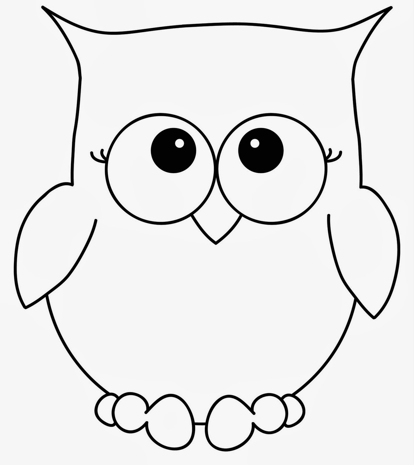 owl print out coloring pages free printable owl coloring pages for kids cool2bkids pages print coloring out owl