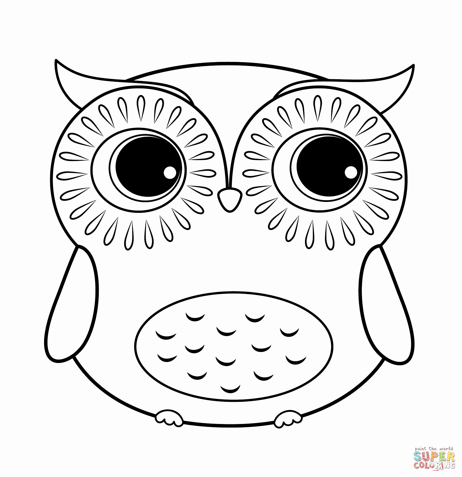 owl print out coloring pages nocturnal bird owl coloring pages 34 pictures cartoon clip print out coloring owl pages