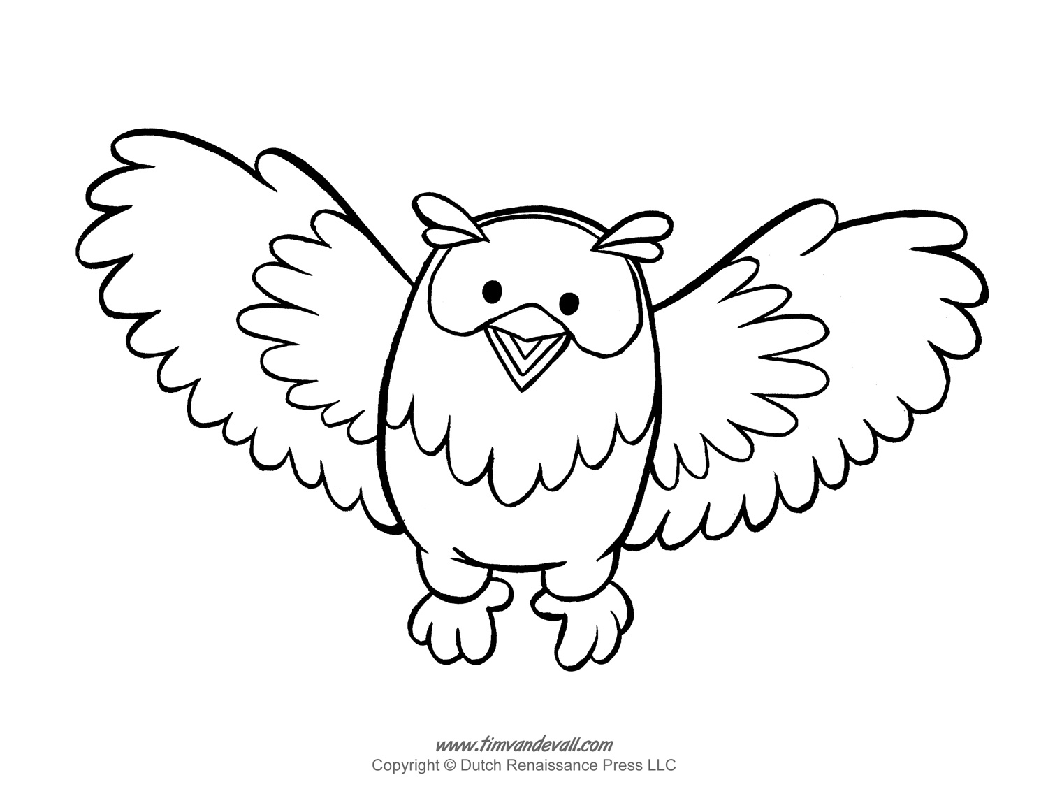 owl print out coloring pages owl print out coloring pages print out pages owl coloring
