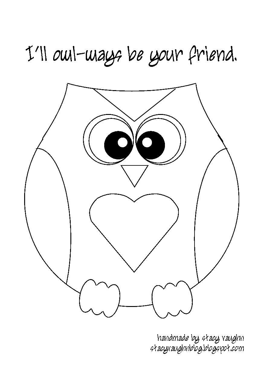owl print out coloring pages view co managed what is mindfulness owl coloring pages coloring owl out pages print