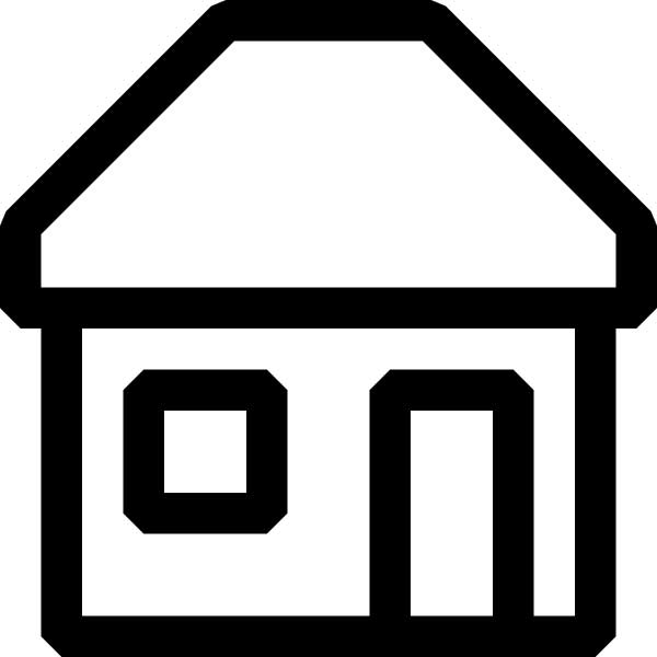 pictures of houses to color free printable house coloring pages for kids houses pictures color of to