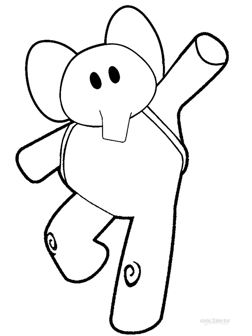 pocoyo printable coloring pages pin by m coloring page on mcoloring in 2019 pocoyo pages pocoyo coloring printable