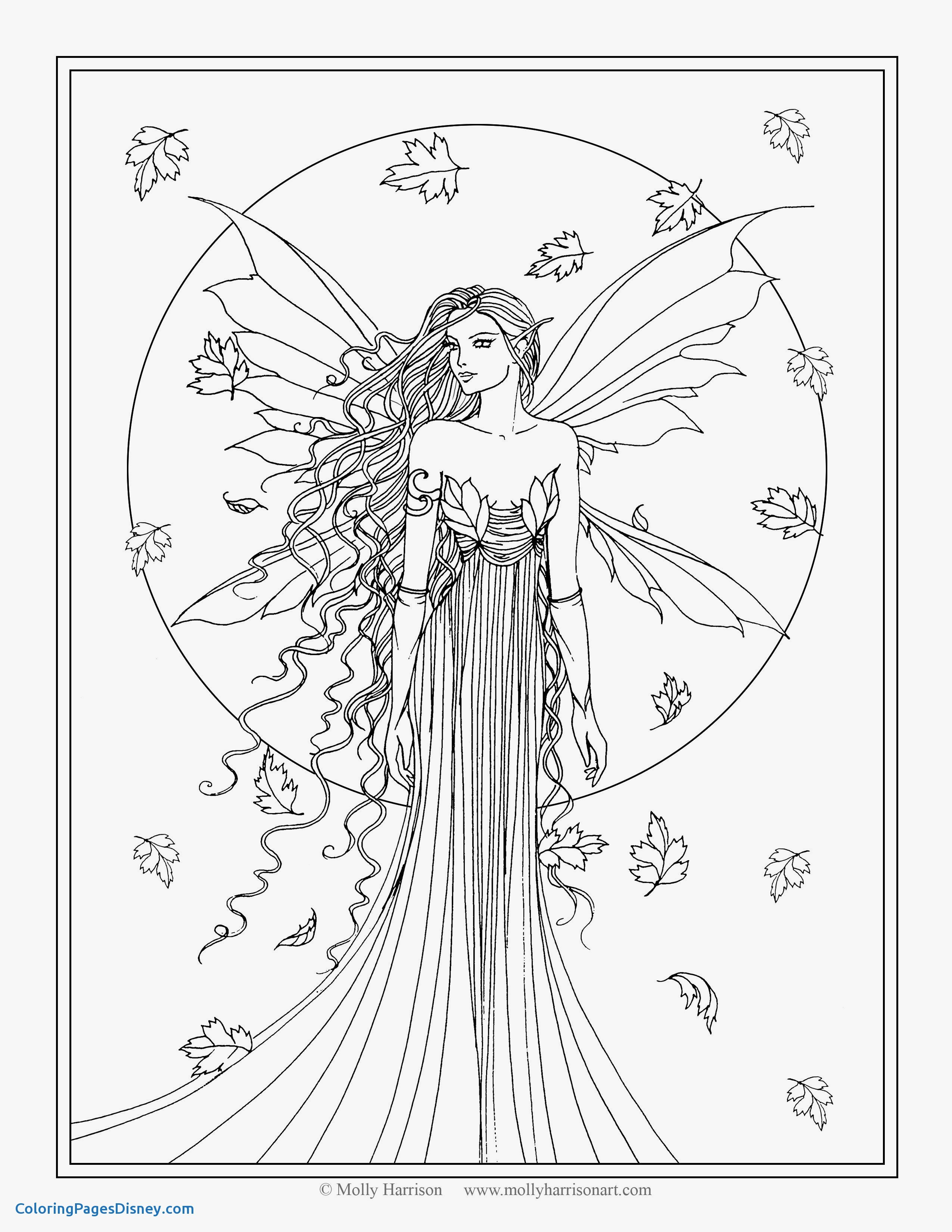 realistic printable fairy coloring pages free printable fairy coloring pages for kids printable pages realistic coloring fairy
