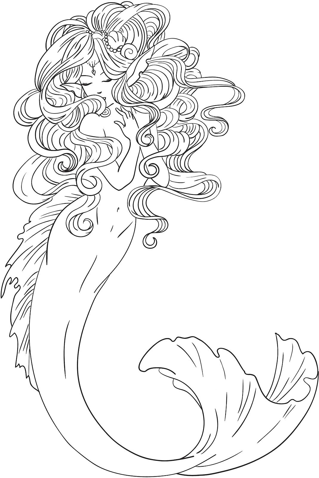 realistic printable fairy coloring pages realistic fairy for adult coloring pages printable fairy pages printable coloring realistic