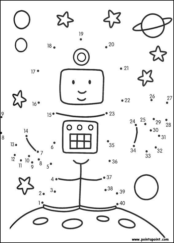space dot to dot printables craftsactvities and worksheets for preschooltoddler and printables dot dot space to